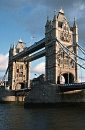 1m-TowerBridge.jpg