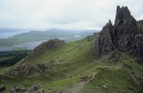 Scotland-Old_Man_of_Storr-1-ed_fc.jpg